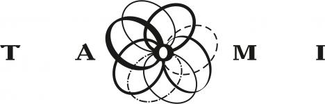 Logo of TAOMI